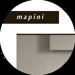 Web Mapini
