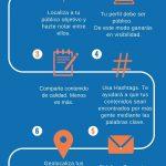infografia-clickennet-instagram