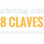 Claves Marketing Online