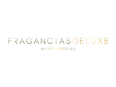 fragancias deluxe