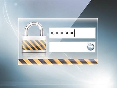 ¿Sabes qué cambios incorpora el nuevo reglamento de protección de datos?