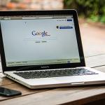 Qué-ha-pasado-con-Google-Plus
